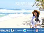 wisatawan-berpose-di-pantai-ngudel-kabupaten-malang-minggu-1692018_20180916_154404.jpg