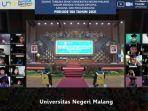 wisuda-daring-periode-105-universitas-negeri-malang-um-sabtu-632021.jpg