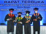 wisuda-universitas-widyagama-malang.jpg