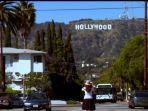 wni-jadi-ratu-penipu-hollywood-sukses-gelakan-rp-14-m-dikejar-fbi-dan-punya-2-komplotan-di-jakarta.jpg