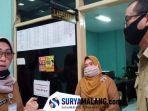 work-from-home-pns-kabupaten-malang.jpg