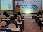 workshop-e-smart-bagi-para-ikm-di-hotel-harris-kota-malang-kamis-21102021.jpg