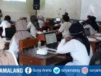 workshop-guru-di-smk-widyagama-malang.jpg