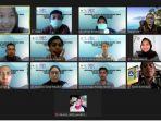 workshop-kehumasan-dan-pengelolaan-website.jpg