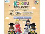 workshop-kokoru-di-kantor-harian-surya_20170322_172343.jpg
