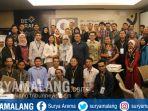 workshop-local-genius-brand-kota-malang_20180929_190905.jpg