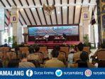 workshop-monitoring-dan-evaluasi-dana-desa-malang.jpg
