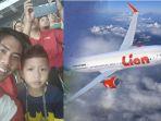 xherdan-fachridzi-dan-wahyu-alldila-penumpang-lion-air-jt-610_20181029_165639.jpg