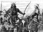 yasuke-sang-samurai-hitam_20180415_134701.jpg