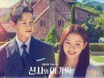 young-lady-and-gentleman-sub-indo-dibintangi-ji-hyun-woo-dan-lee-se-hee.jpg