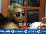 young-lex-saat-bersama-pemain-film-aib-cyberbully-smkn-1-surabaya_20180802_122724.jpg