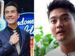youtuber-boy-william-berkunjung-ke-rumah-daniel-mananta-mantan-host-indonesian-idol.jpg