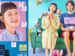 yumis-cell-drama-korea-terbaru-kim-go-eun-di-tvn-mulai-17-september-2021.jpg