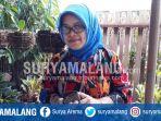 yun-rahmawati-guru-bahasa-indonesia-smpn-9-kota-malang_20170529_163227.jpg