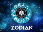 zodiak-ramalan-bintang.jpg
