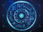 zodiak_20181107_064430.jpg