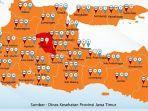 zona-merah-jawa-timur-hari-ini-rabu-17-februari-2021-hanya-tersisa-kabupaten-jombang.jpg