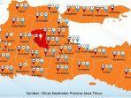 zona-merah-jawa-timur-minggu-21-februari-2021-tersisa-jombang-zona-oranye-naik-zona-kuning-nihil.jpg