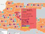 zona-merah-jawa-timur-rabu-24-februari-2021-sisa-kabupaten-jombang.jpg