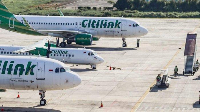 Bandara Banyuwangi Kembali Dibuka