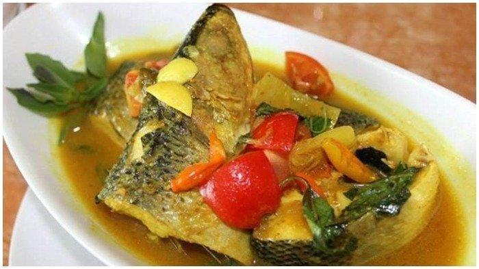 6 Kuliner Enak di Lamongan, Paling Pas untuk Menu Makan Siang