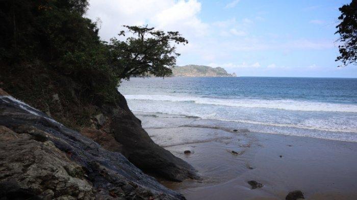 Wisata Alam Di Ujung Selatan Malang Ini Punya Panorama Alam Yang Bagus Tapi Jalannya Rusak Surya Travel