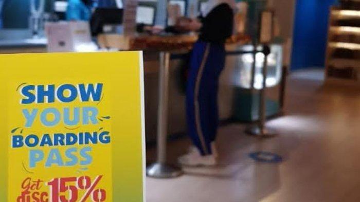 Ibis Budget Surabaya Airport Hotel Tawarkan Diskon Menginap 15 Persen, Syaratnya?