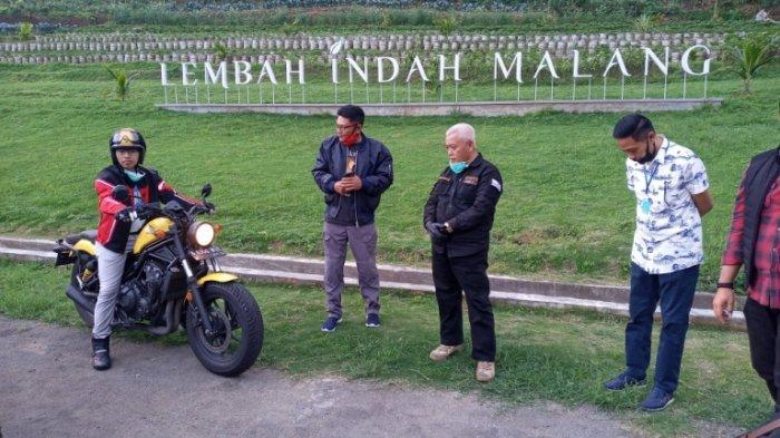 Destinasi Wisata Baru Lembah Indah Malang Siap Diresmikan Usai Wabah Covid 19 Berakhir Surya Travel