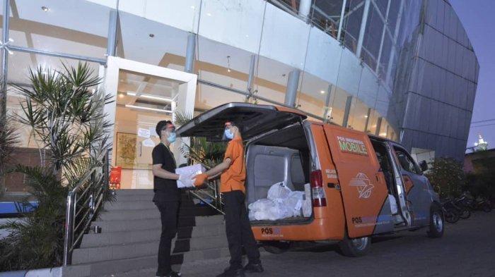Belanja Sembako Murah Secara Online Di Lumbung Pangan Jatim Kini Hadir Di Malang Raya