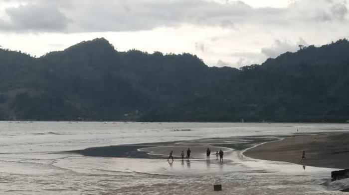 Kehilangan Pemasukan, Pokdarwis di Seluruh Tulungagung Berharap Relaksasi Dari Pemerintah