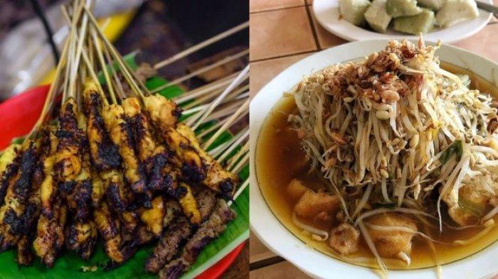 10 Tempat Makan Enak di Surabaya yang Khas dan Legendaris