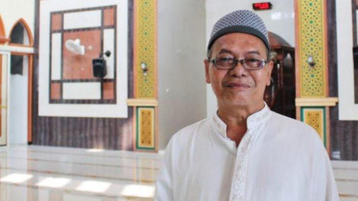 Sejarah Masjid Al Badri Sidoarjo yang Dibangun Keturunan Jaka Tingkir