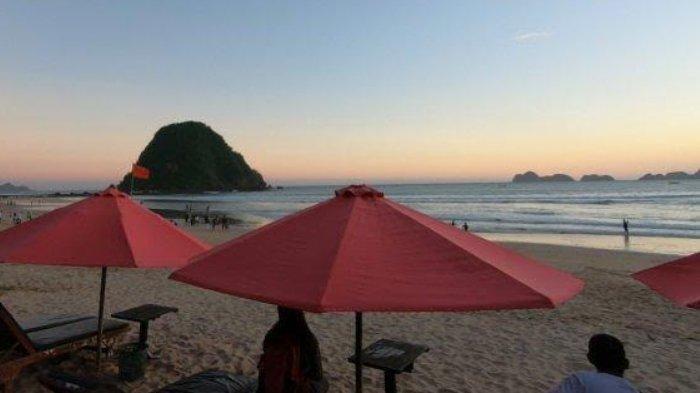 Tempat Wisata yang Buka Saat Lebaran Wajib Kantongi Sertifikat CHSE