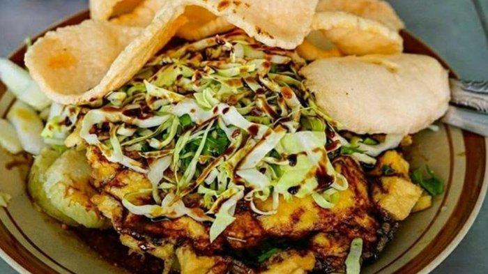 Rekomendasi Kuliner Khofifah: Bila Lewat Ngawi, Jangan Lupa Mencicipi Tepo Tahu