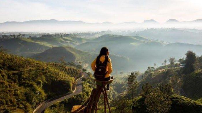 Berkunjung ke Sepuluh Desa Tersembunyi di Nusantara Lewat Tur Virtual