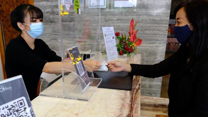 PHRI Berharap Vaksinasi Covid-19 Kepada Para Pelaku Wisata di Kota Batu Dikebut