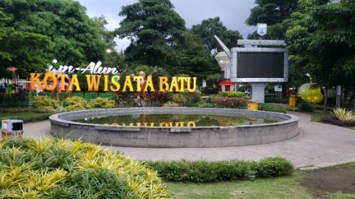 Hotel Bintang 5 Di Kota Batu Tutup Sementara Resto Kuliner dan Usaha Jasa Dibatasi jam Operasional