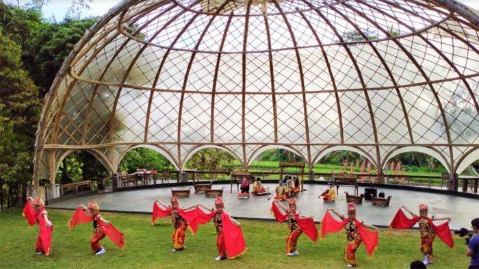 Sambut Libur Panjang Akhir Oktober, Banyuwangi Siapkan Paket Wisata Sehat