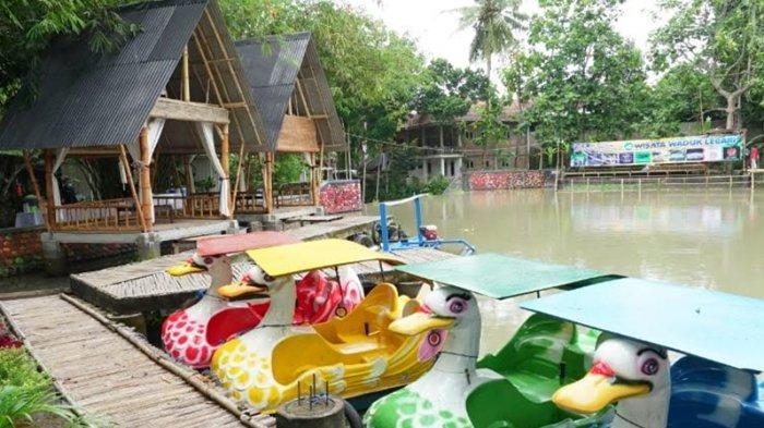 Kemenparekraf Buat Daftar Destinasi Wisata Bersertifikasi CHSE yang Aman Dikunjungi