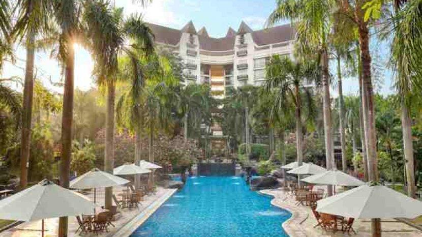 diskon-menginap-di-hotel-accor.jpg