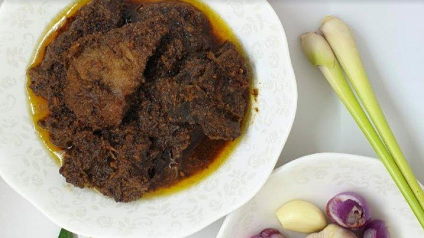 rendang-daging-dalam-kampanye-indonesia-spice-up-the-world.jpg