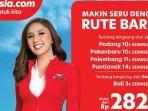 airasia-indonesia-buka-5-rute-baru.jpg