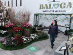 batu-love-garden-baloga.jpg