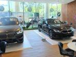 bmw-luxury-store-di-grand-city-surabaya.jpg
