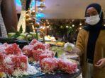 buffet-ramadan-vasa-hotel-surabaya.jpg