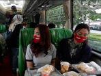 bus-wisata-dan-kuliner-keliling-surabaya.jpg