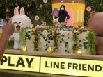 karakter-line-friends-di-pakuwon-mall-surabaya.jpg