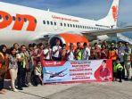 lion-air-rute-baru.jpg