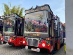 madiun-bus-on-tour.jpg