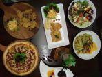 menu-hits-cordela-inn.jpg